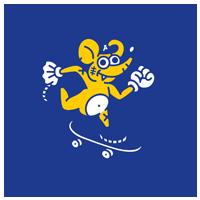 Skateboard School Amsterdam